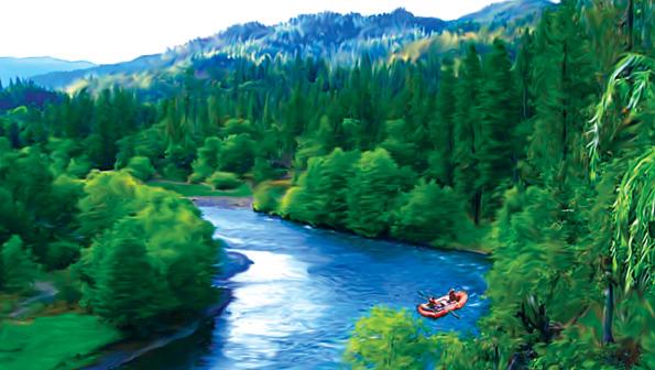 river_raft1