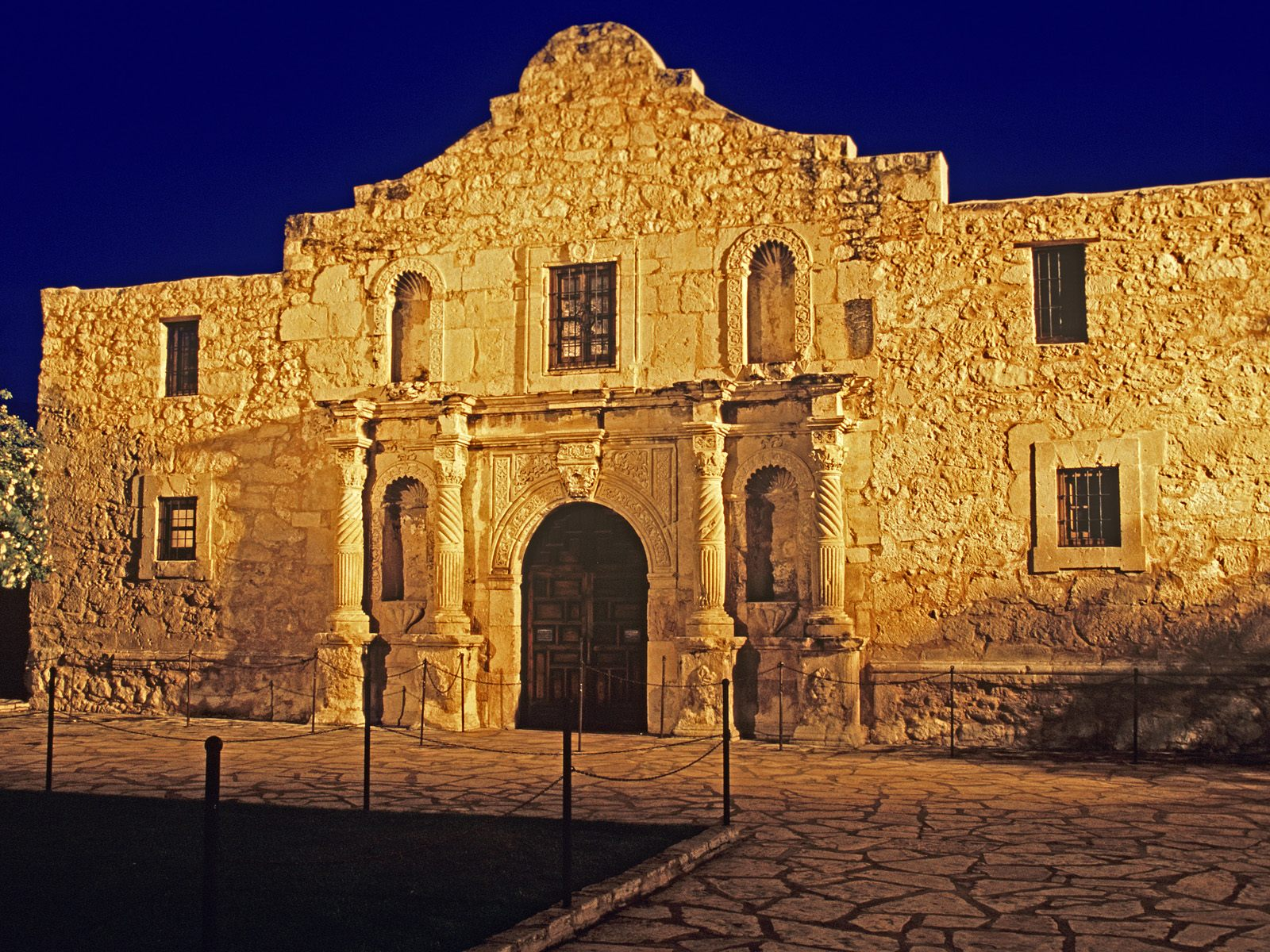 the alamo san antonio texas College Girls Sex, Party Sex, Free Porn!! 6 Site Network Pass for the price ...