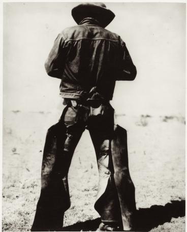 vintage-cowboy-image1